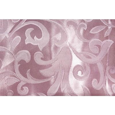 Ткань АТР  Рис.1 (цвет в ассорт.)
