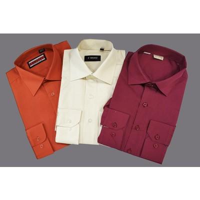 Рубашки мужские до 48 р-ра