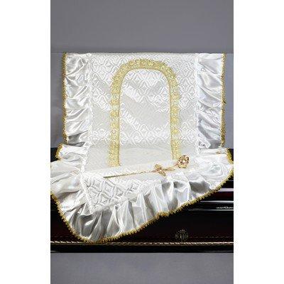 Комплект «Элегия» золото