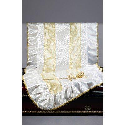 Комплект «Собор-2» золото