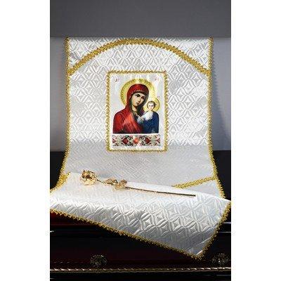 Комплект «Китеж» Божья Матерь