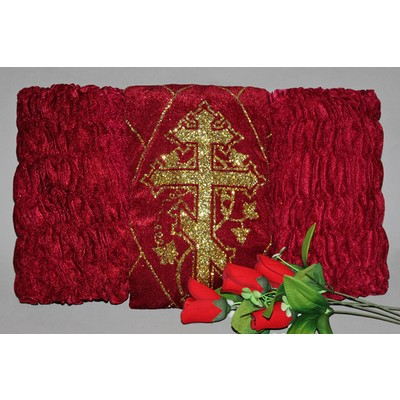 Обивка «Принт-Крест»