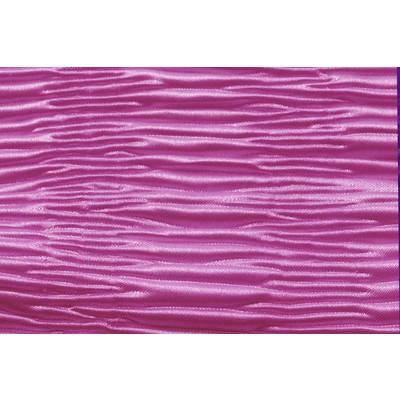 Атлас-жатка розовый