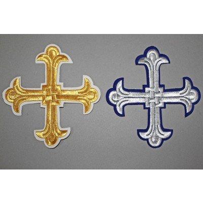 Вышивка Крест «Лукошко»
