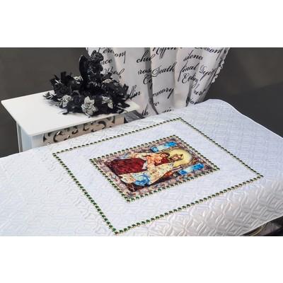 «Армянское с иконой»