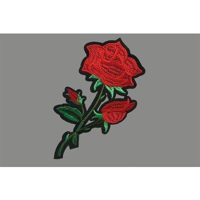 Термо «Роза Таро» мал.