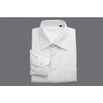 Рубашка мужская Эконом