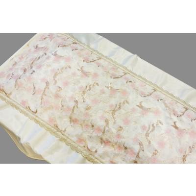 Комплект «Сакура» розовый