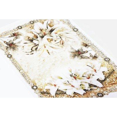 Комплект габардин «Лилия» без креста