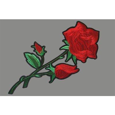 Термо «Роза Таро» бол.