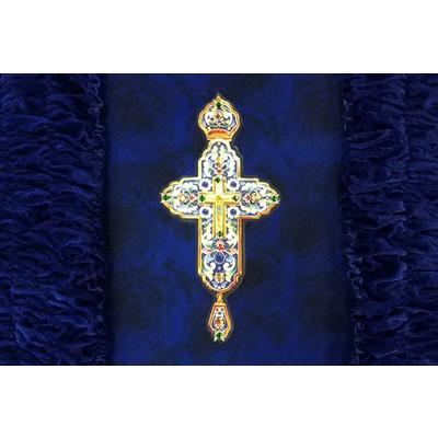 Обивка «Ария-Крест» эконом