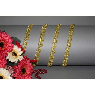 Тесьма «Виноград» 1,5 см