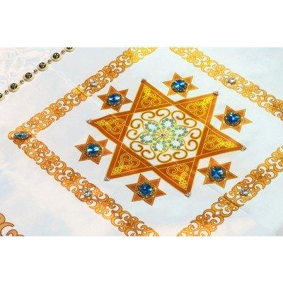 «Звезда Давида»