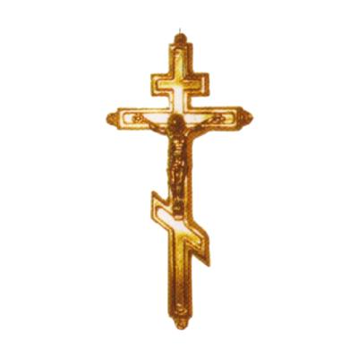 1.5 Крест