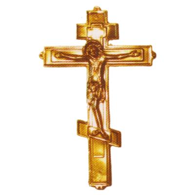 1.6 Крест