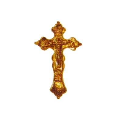 1.21 Крест