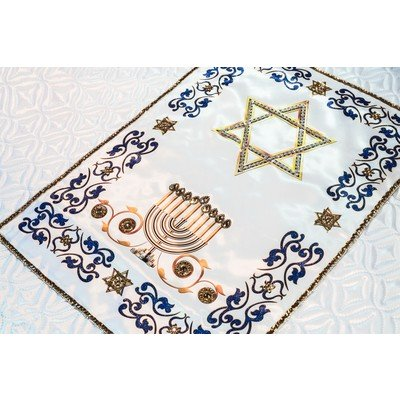 «Иудейское»