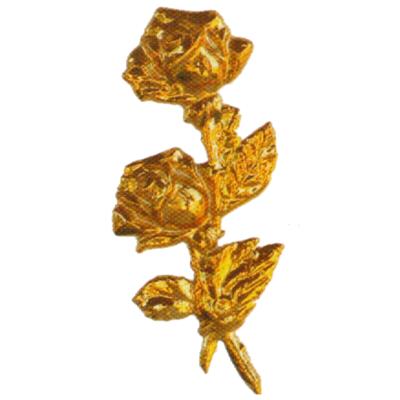 2.128 Ветка роз