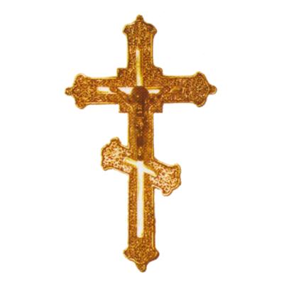 1.2 Крест